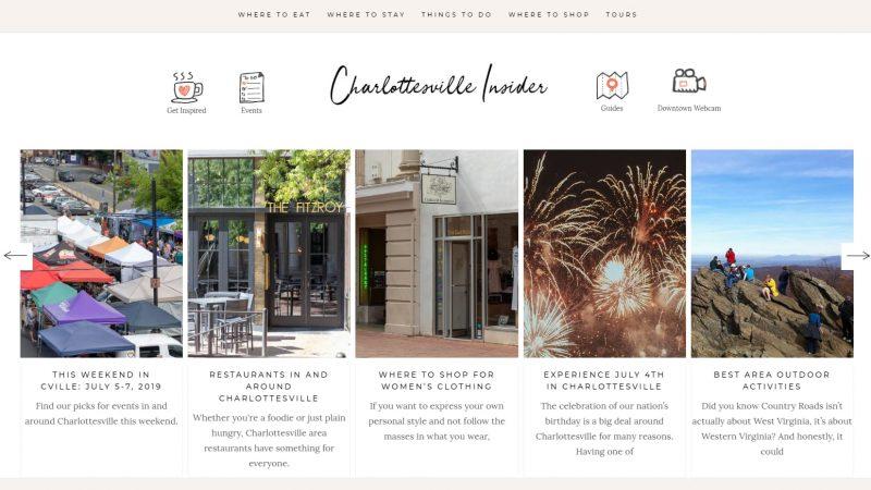 CharlottesvilleInsidershot-800x450